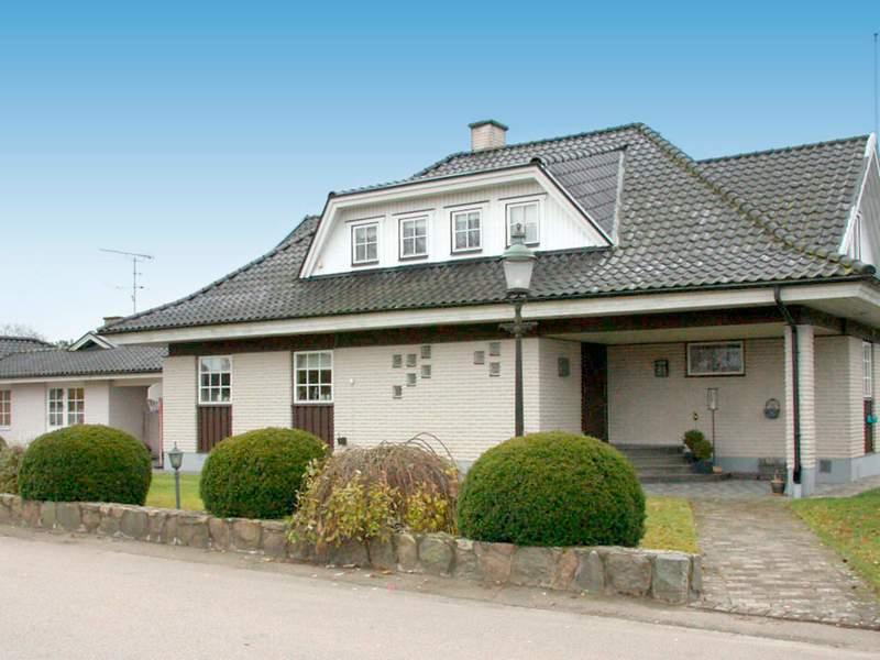 Zusatzbild Nr. 01 von Ferienhaus No. 37970 in Örkelljunga
