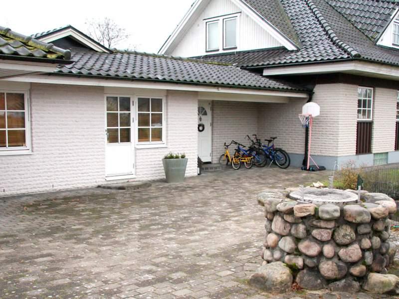 Zusatzbild Nr. 02 von Ferienhaus No. 37970 in Örkelljunga