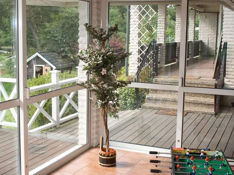 Zusatzbild Nr. 06 von Ferienhaus No. 37970 in Örkelljunga