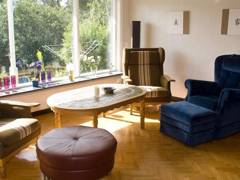 Zusatzbild Nr. 07 von Ferienhaus No. 37970 in Örkelljunga