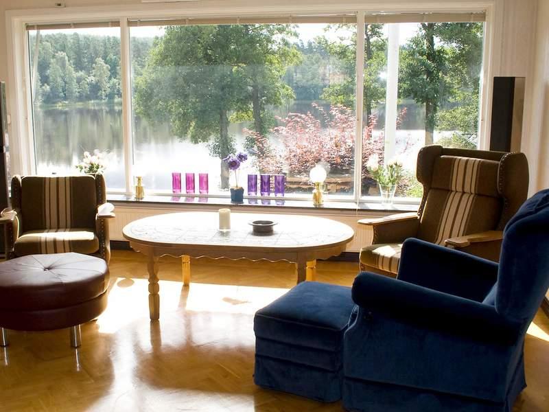 Zusatzbild Nr. 08 von Ferienhaus No. 37970 in Örkelljunga