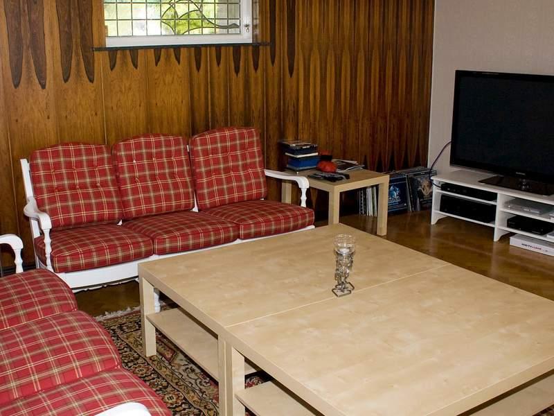 Zusatzbild Nr. 09 von Ferienhaus No. 37970 in Örkelljunga