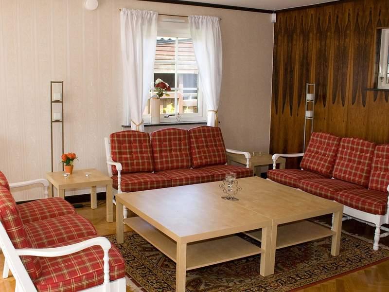 Zusatzbild Nr. 10 von Ferienhaus No. 37970 in Örkelljunga