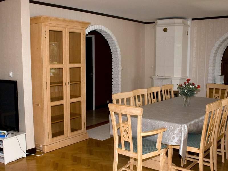 Zusatzbild Nr. 11 von Ferienhaus No. 37970 in Örkelljunga