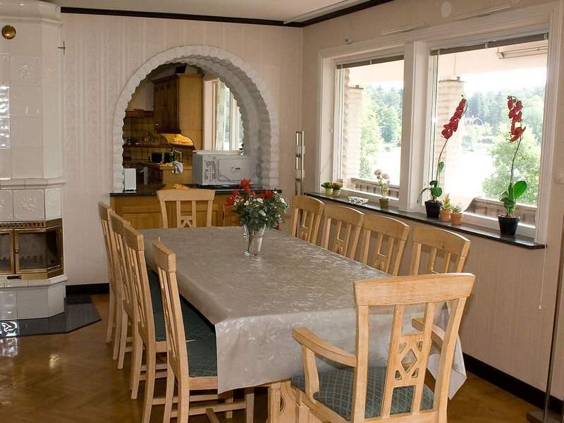 Zusatzbild Nr. 12 von Ferienhaus No. 37970 in Örkelljunga