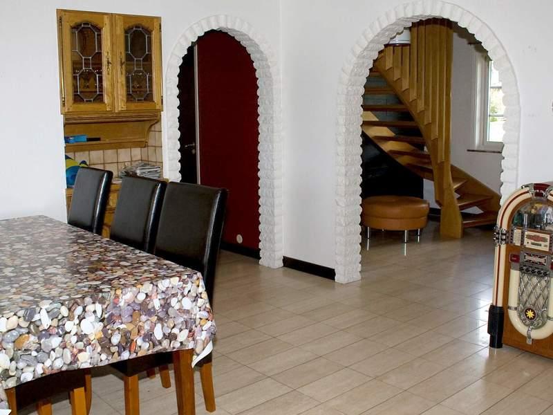 Zusatzbild Nr. 13 von Ferienhaus No. 37970 in Örkelljunga