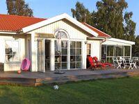 Ferienhaus No. 37991 in Ronneby in Ronneby - kleines Detailbild
