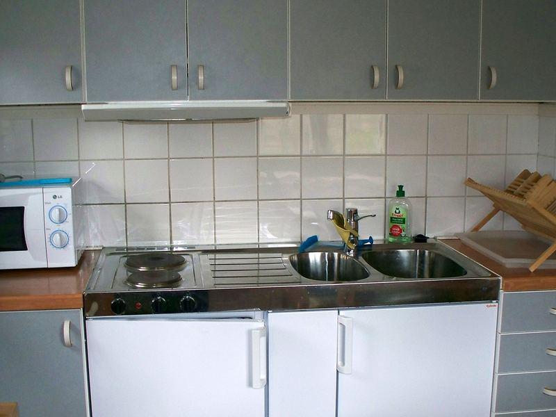Zusatzbild Nr. 02 von Ferienhaus No. 38196 in Älmhult