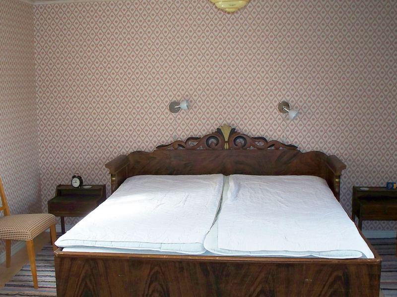 Zusatzbild Nr. 03 von Ferienhaus No. 38196 in Älmhult