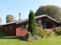 Ferienhaus No. 38217 in Haverdal in Haverdal - kleines Detailbild