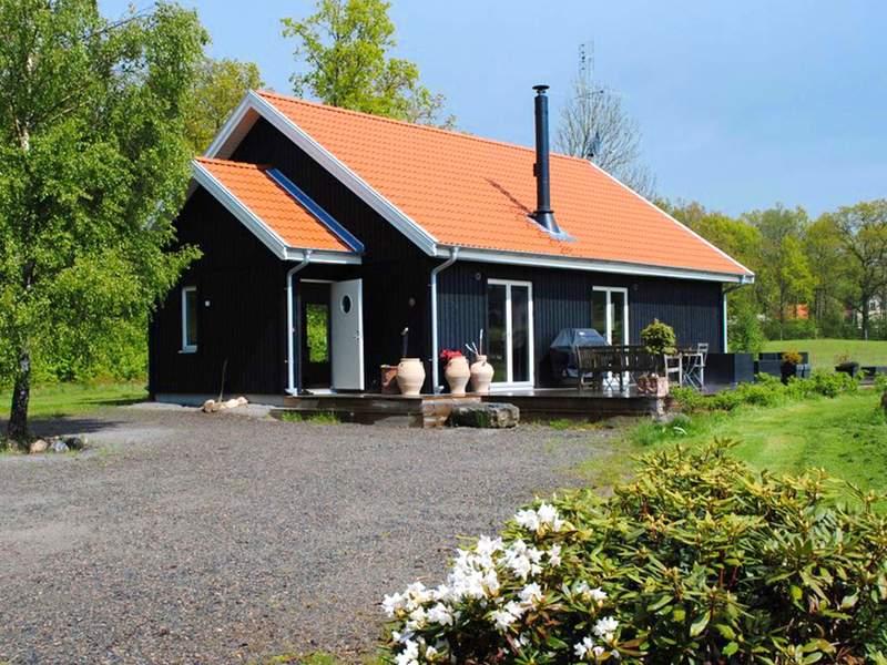 Detailbild von Ferienhaus No. 38469 in Våxtorp
