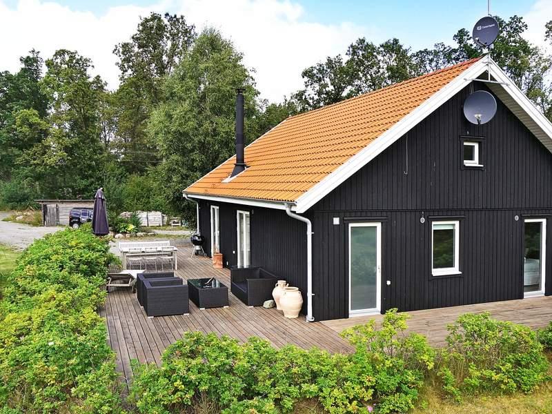 Zusatzbild Nr. 02 von Ferienhaus No. 38469 in Våxtorp