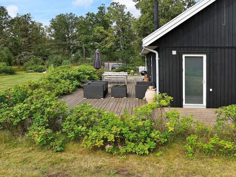 Zusatzbild Nr. 03 von Ferienhaus No. 38469 in Våxtorp