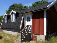 Ferienhaus No. 38545 in Drottningsk�r in Drottningsk�r - kleines Detailbild