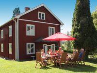 Ferienhaus No. 38581 in Storfors in Storfors - kleines Detailbild