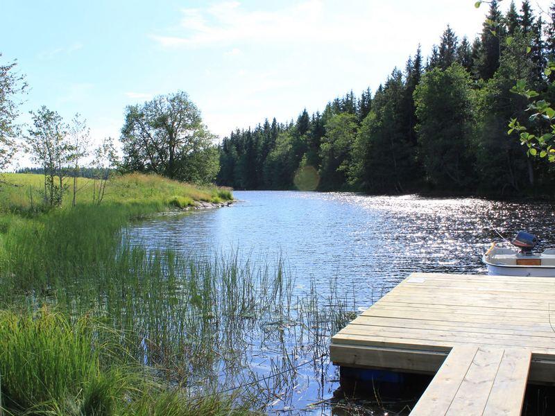 Umgebung von Ferienhaus No. 38581 in Storfors