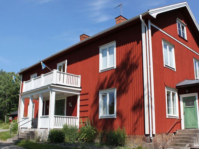 Zusatzbild Nr. 02 von Ferienhaus No. 38581 in Storfors