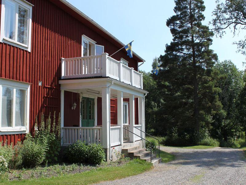 Zusatzbild Nr. 03 von Ferienhaus No. 38581 in Storfors