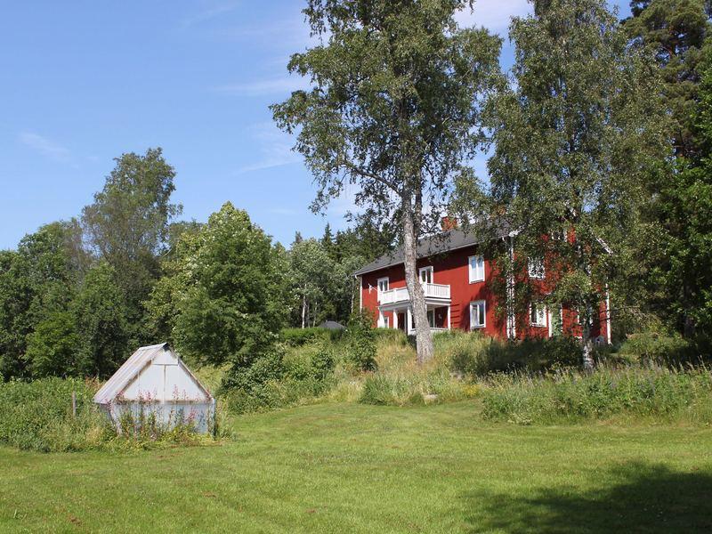 Zusatzbild Nr. 04 von Ferienhaus No. 38581 in Storfors