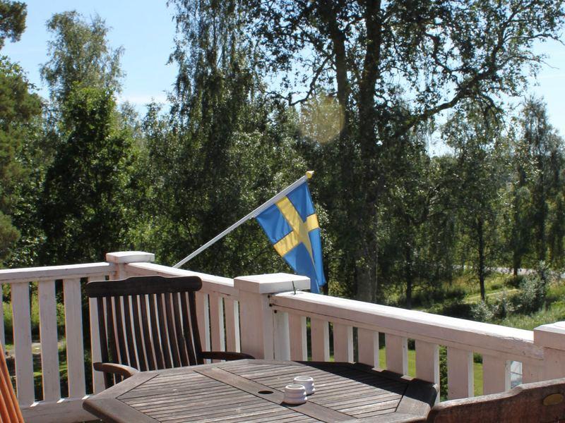 Zusatzbild Nr. 07 von Ferienhaus No. 38581 in Storfors