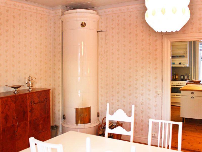 Zusatzbild Nr. 12 von Ferienhaus No. 38581 in Storfors