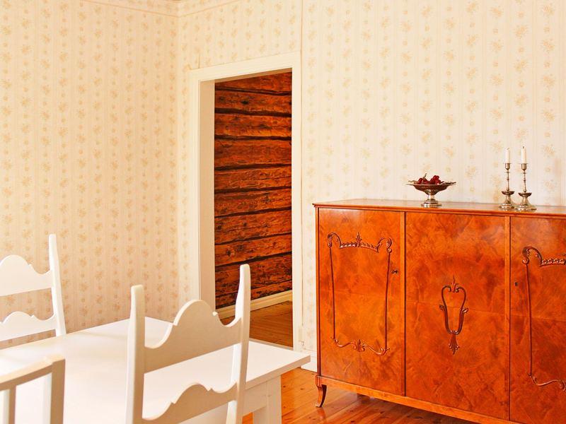 Zusatzbild Nr. 14 von Ferienhaus No. 38581 in Storfors