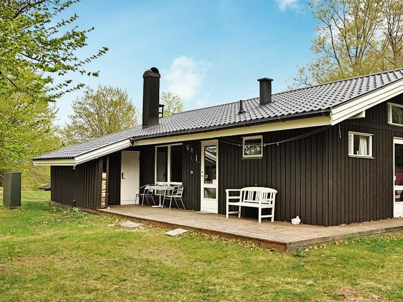 Detailbild von Ferienhaus No. 38648 in Tjörnarp