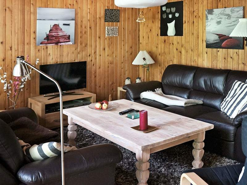 Zusatzbild Nr. 01 von Ferienhaus No. 38648 in Tjörnarp