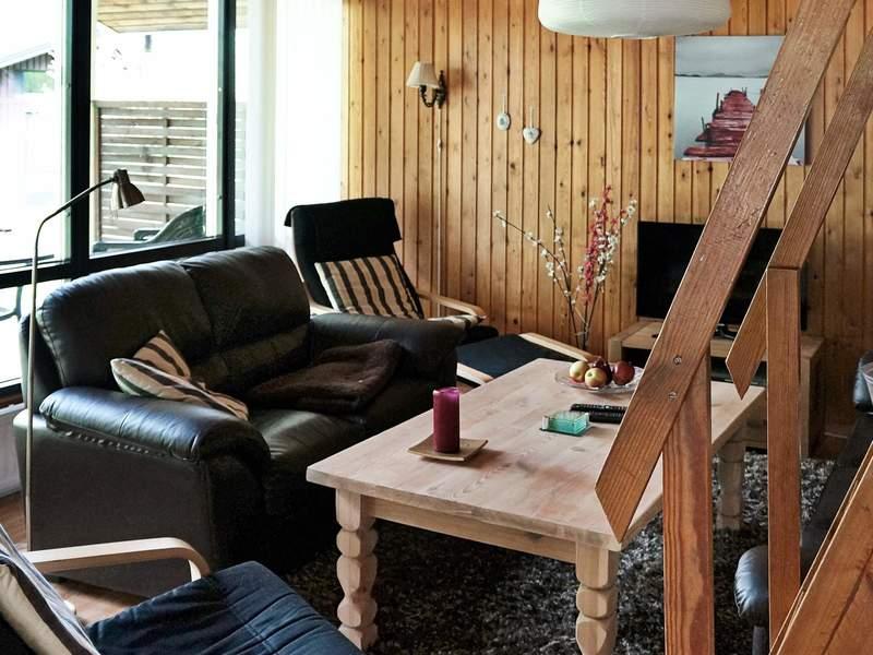 Zusatzbild Nr. 02 von Ferienhaus No. 38648 in Tjörnarp
