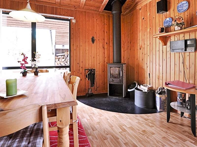 Zusatzbild Nr. 03 von Ferienhaus No. 38648 in Tjörnarp