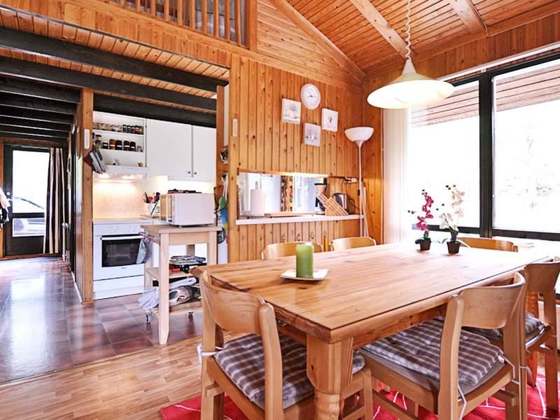 Zusatzbild Nr. 04 von Ferienhaus No. 38648 in Tjörnarp