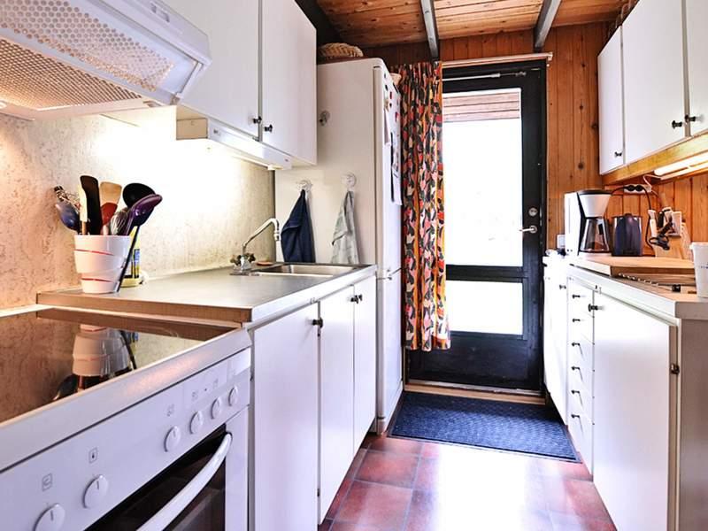 Zusatzbild Nr. 05 von Ferienhaus No. 38648 in Tjörnarp