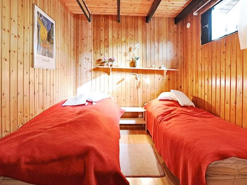 Zusatzbild Nr. 06 von Ferienhaus No. 38648 in Tjörnarp
