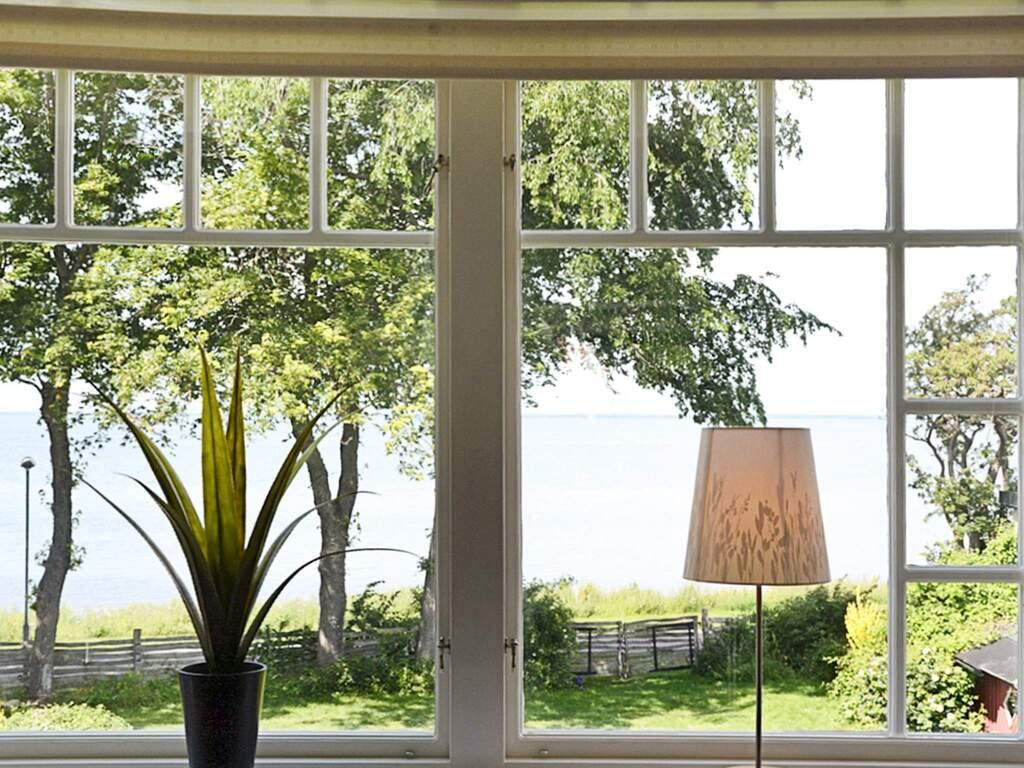 Detailbild von Ferienhaus No. 38649 in M�rbyl�nga
