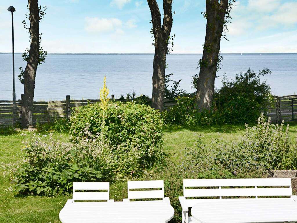 Umgebung von Ferienhaus No. 38649 in Mörbylånga