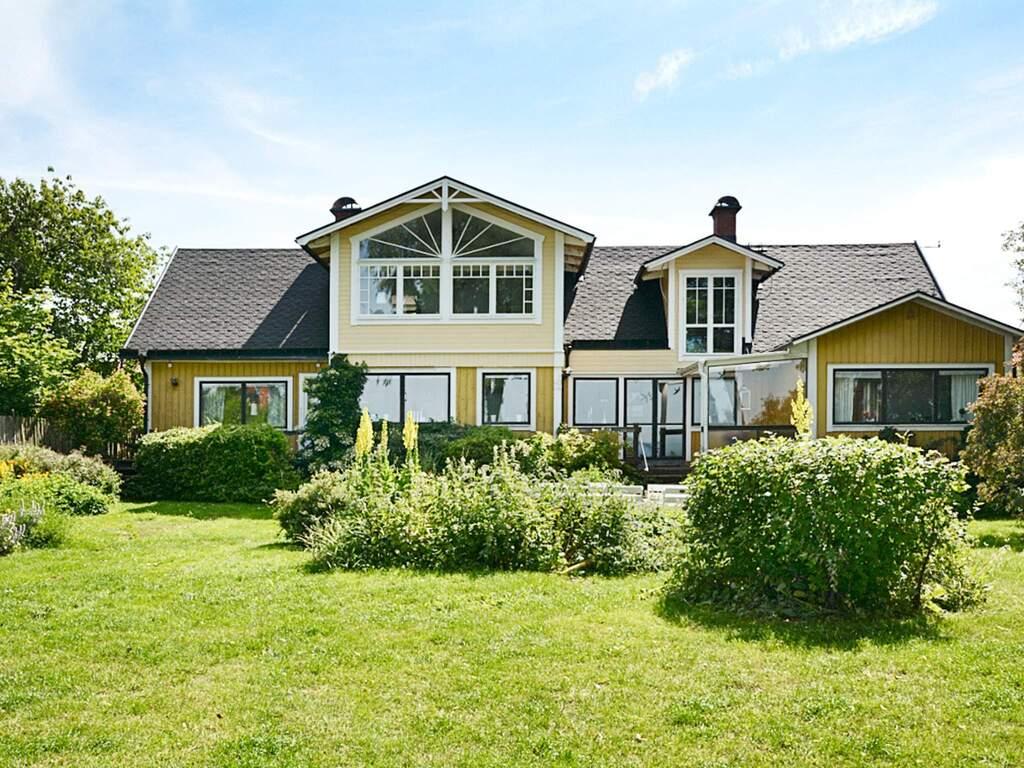 Zusatzbild Nr. 01 von Ferienhaus No. 38649 in M�rbyl�nga