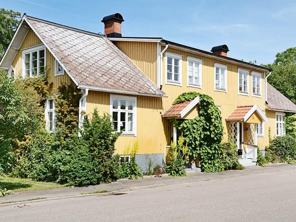 Zusatzbild Nr. 02 von Ferienhaus No. 38649 in M�rbyl�nga