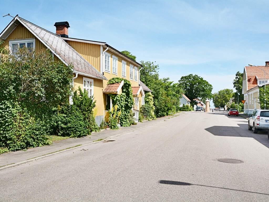 Zusatzbild Nr. 03 von Ferienhaus No. 38649 in M�rbyl�nga