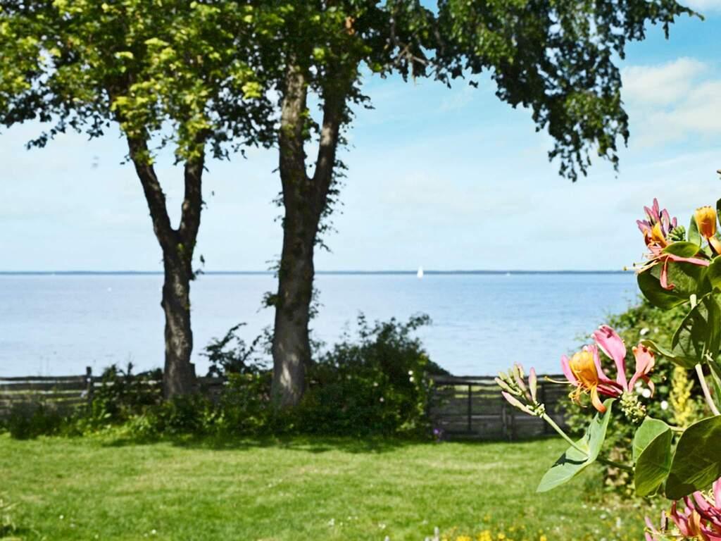 Zusatzbild Nr. 04 von Ferienhaus No. 38649 in M�rbyl�nga