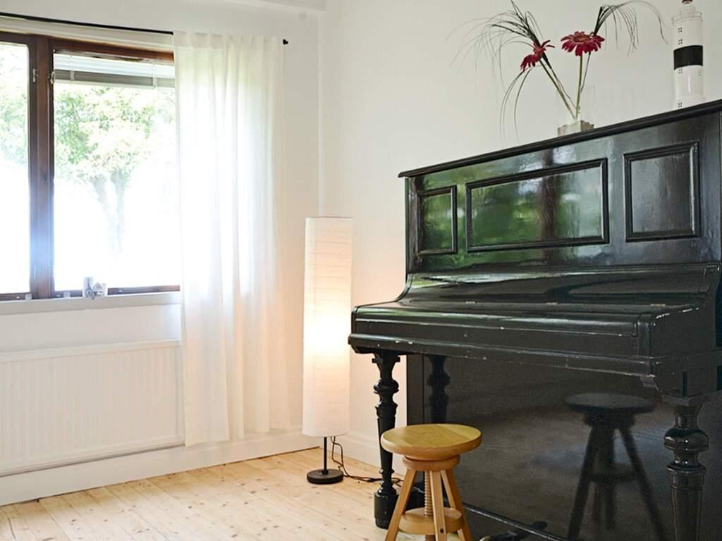 Zusatzbild Nr. 07 von Ferienhaus No. 38649 in M�rbyl�nga