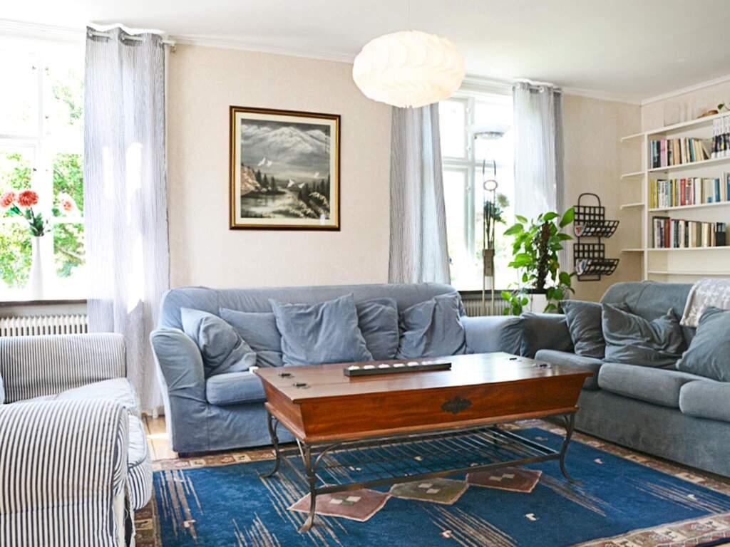 Zusatzbild Nr. 09 von Ferienhaus No. 38649 in M�rbyl�nga