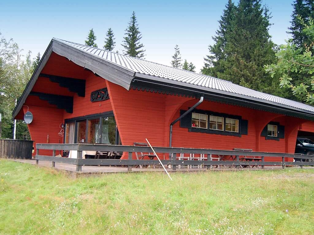 Detailbild von Ferienhaus No. 38675 in Torsby