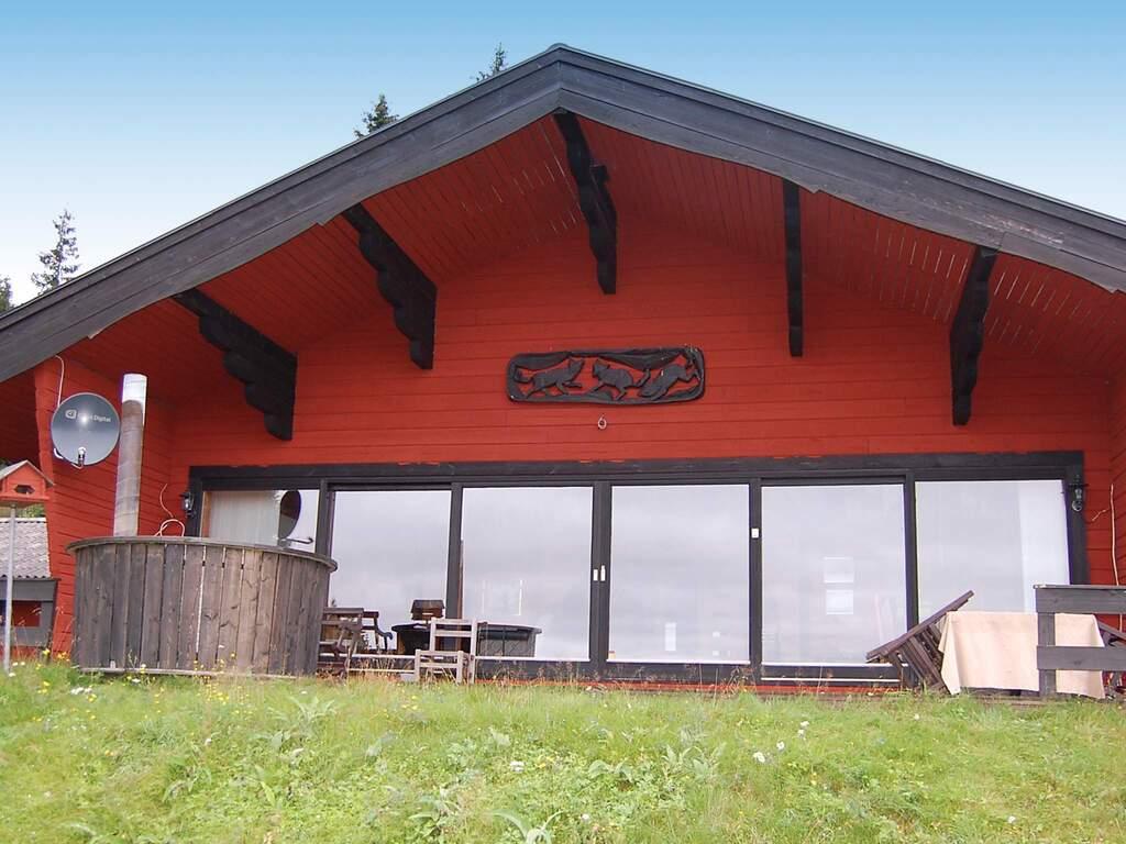 Zusatzbild Nr. 01 von Ferienhaus No. 38675 in Torsby