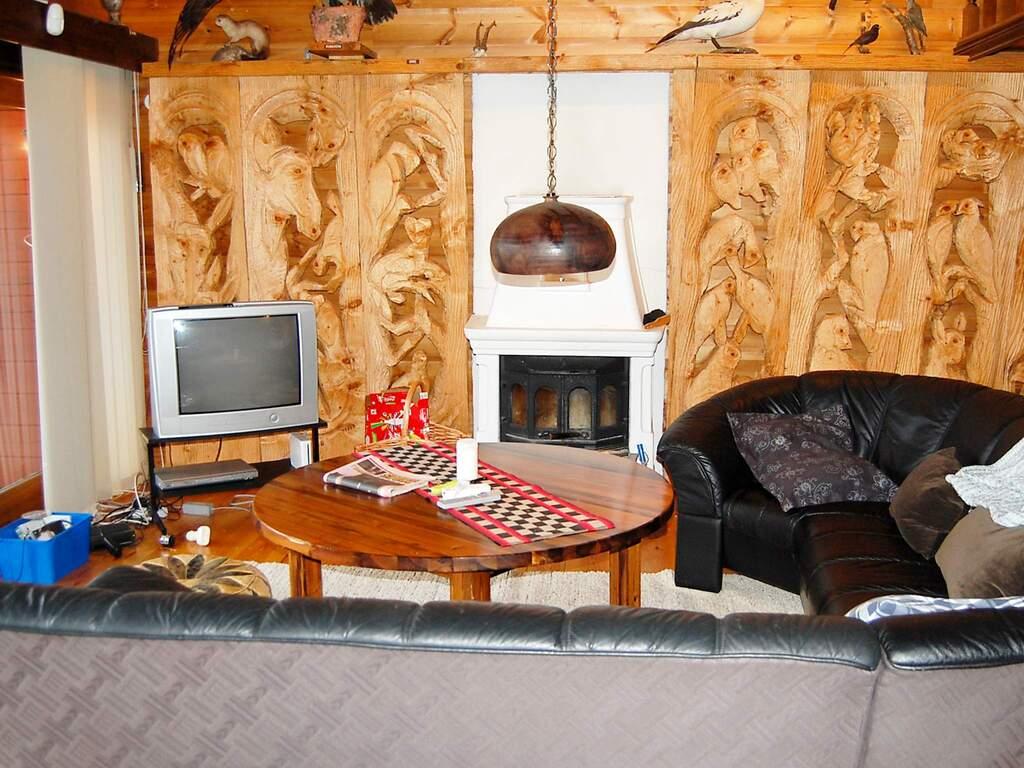 Zusatzbild Nr. 04 von Ferienhaus No. 38675 in Torsby