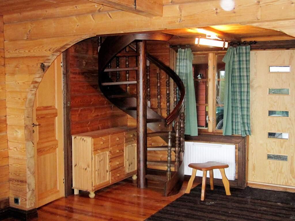 Zusatzbild Nr. 06 von Ferienhaus No. 38675 in Torsby