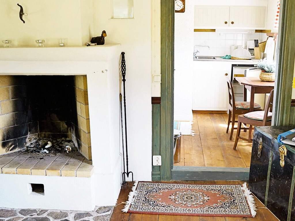 Zusatzbild Nr. 04 von Ferienhaus No. 38736 in Ankarsrum