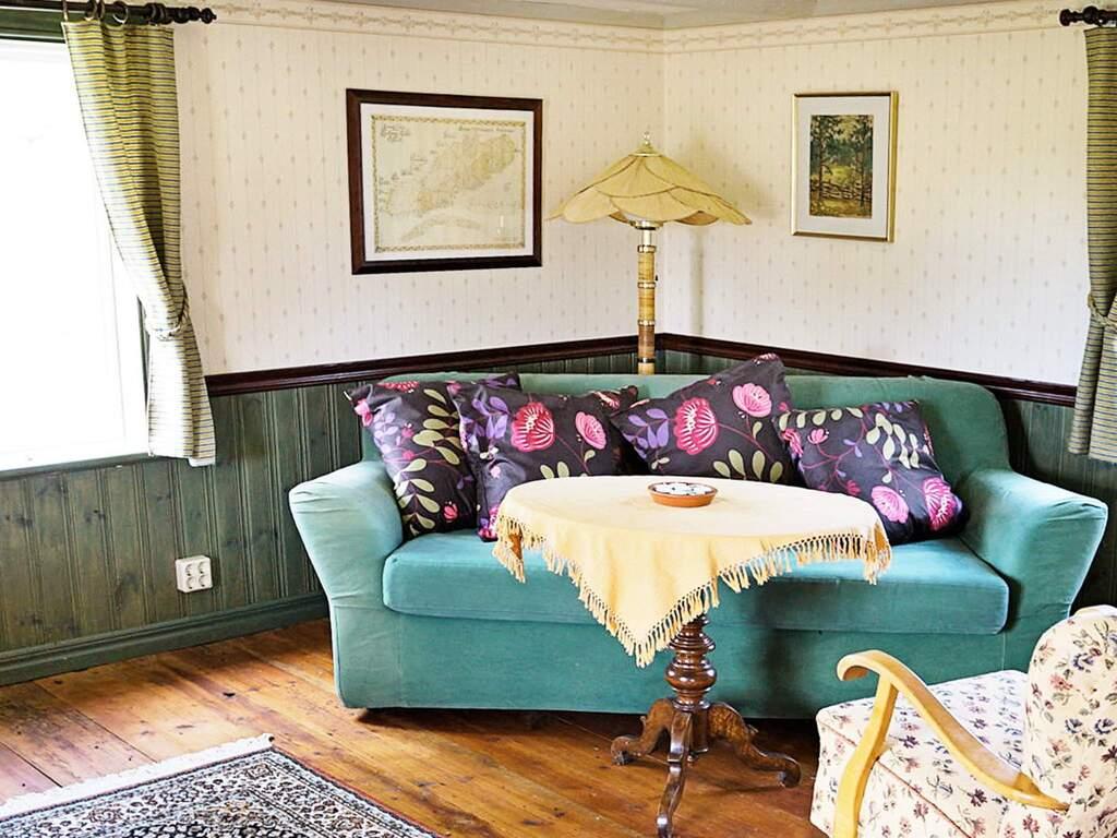 Zusatzbild Nr. 05 von Ferienhaus No. 38736 in Ankarsrum