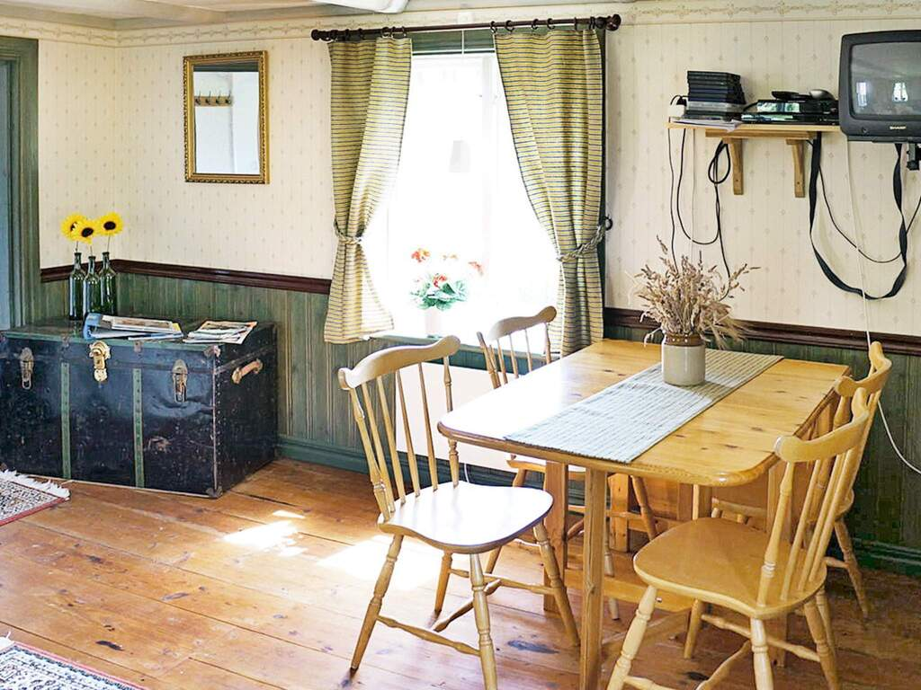 Zusatzbild Nr. 11 von Ferienhaus No. 38736 in Ankarsrum