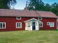 Ferienhaus in Ätran, Haus Nr. 39125 in Ätran - kleines Detailbild