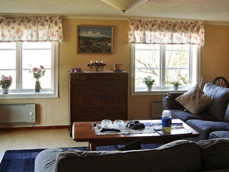 Zusatzbild Nr. 09 von Ferienhaus No. 39125 in �tran